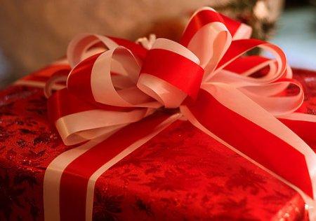 Картинки подарков и сувениров - 7