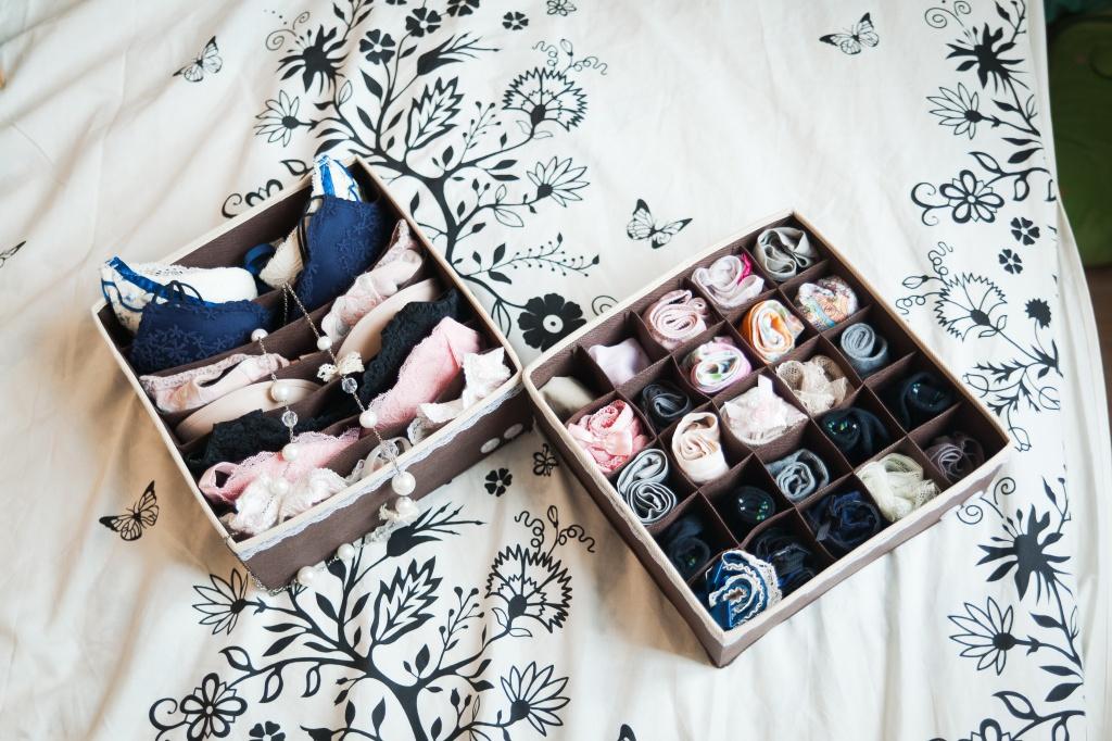 Подарки для женщины на день рождения практичные